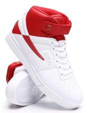 Vulc 13 Harlay Sneakers