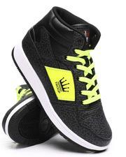 TROOP - Destroyer Mid EP Sneakers (3.5-7)-2665924