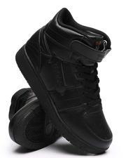 TROOP - Crown Mid Sneakers (3.5-7)-2665955