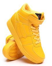 TROOP - Crown Mid Sneakers (3.5-7)-2665964
