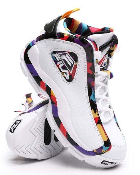Fila - Grant Hill 2 '90s Sneakers