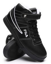Fila - Vulc 13 Top Stitch Sneakers-2666007