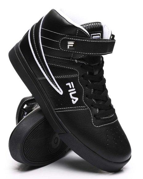 Fila - Vulc 13 Top Stitch Sneakers