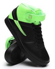 Fila - Vulc 13 Harlay Sneakers-2666035