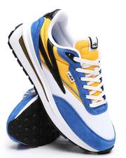 Athleisure - Renno Sneakers-2666076