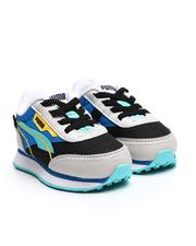 Puma - Future Rider Twofold AC Sneakers (5-10)-2666159
