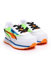 Puma - Future Rider Twofold AC Sneakers (5-10)-2666166