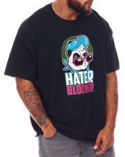 Buyers Picks - Hater Blocker T-Shirt (B&T)-2666881