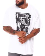 Buyers Picks - Stronger Together T-Shirt (B&T)-2666930