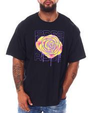 Buyers Picks - Flower T-Shirt (B&T)-2666974
