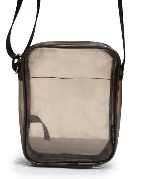 FYDELITY - Sidekick Brick Bag Crystal Smoke (Unisex)