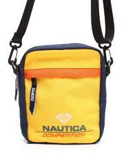 Diamond Supply Co - Diamond Supply x Nautica Crossbody Bag (Unisex)-2663314