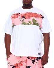 Born Fly - Good Life T-Shirt (B&T)-2665792