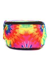 FYDELITY - Le Freezer Cooler Fanny Pack/ 2 Pocket Insulated Belt Bum Bag-2665160