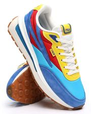 Athleisure - Renno Sneakers-2664869