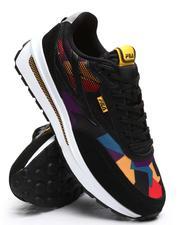 Fila - Renno 90's Sneakers-2664884