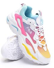 Fila - Ray Tracer Sneakers-2664920