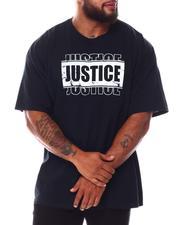 Buyers Picks - Justice T-Shirt (B&T)-2667878
