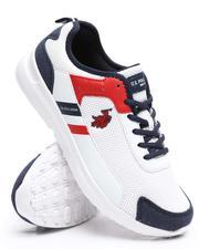 Buyers Picks - U.S. Polo Assn. Sneakers-2667451