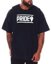 Buyers Picks - Pride T-Shirt (B&T)-2667865