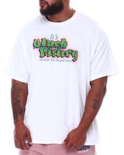 Buyers Picks - Black History T-Shirt (B&T)-2666839