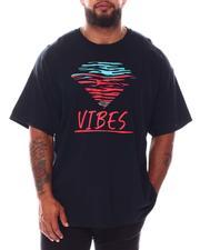 Buyers Picks - Vibes T-Shirt (B&T)-2667042