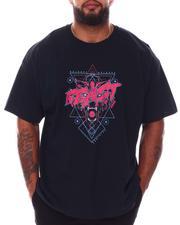 Buyers Picks - Beast T-Shirt (B&T)-2667062