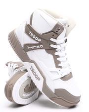TROOP - Delta 20 Sneakers-2665091