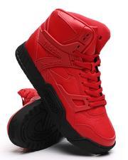 TROOP - Delta 20 Sneakers-2665615