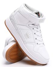 TROOP - Destroyer 20 Mid Strap Sneakers-2665777