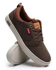 Levi's - Cypress Wax Casual Sneakers-2667392