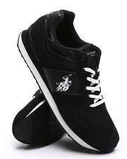 Buyers Picks - U.S. Polo Assn. Sneakers-2667433
