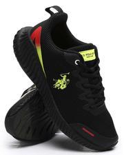 Buyers Picks - U.S. Polo Assn. Sneakers-2667442