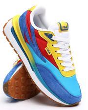Fila - Renno Sneakers-2666086