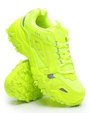 Fila - Oakmont TR Sneakers-2666095