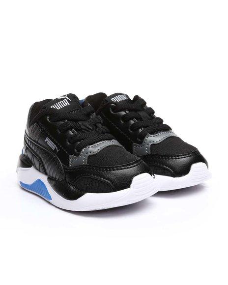 Puma - X-Ray 2 Square Nightfall AC Sneakers (5-10)
