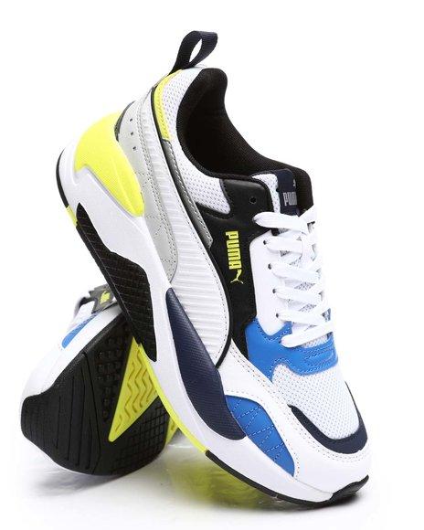 Puma - X-Ray 2 Square Jr. Sneakers (4-7)