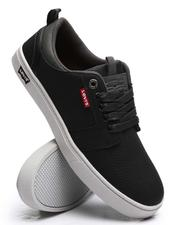 Levi's - Cypress Wax Casual Sneakers-2667382
