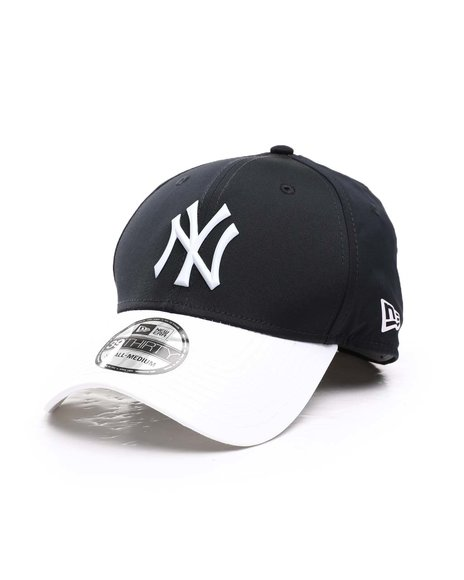 New Era - New York Yankees 39Thirty Stretch Fit Cap