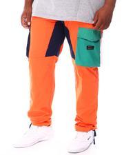 Pants - Sanchez Pant (B&T)-2664090