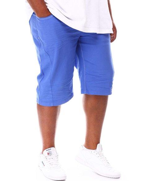 A Tiziano - Wilson Shorts (B&T)