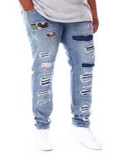 AKOO - Armagedon Jeans (B&T)-2664062