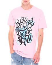 OUTRANK - Been The Go-To Tee-2668565