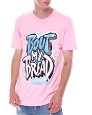 OUTRANK - About My Bread Tee-2668603