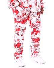 Buyers Picks - Abstract Denim Jeans (B&T)-2664164