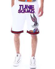 Space Jam - Bugs Basketball Short-2667614