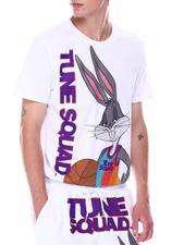 Space Jam - Bugs Tee-2667636