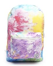 Herschel Supply Company - Cotton Casual Daypack Backpack (Unisex)            -2667859