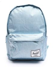 Herschel Supply Company - Classic X-Large Backpack (Unisex)-2668059