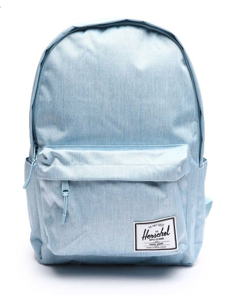 Herschel Supply Company - Classic X-Large Backpack (Unisex)